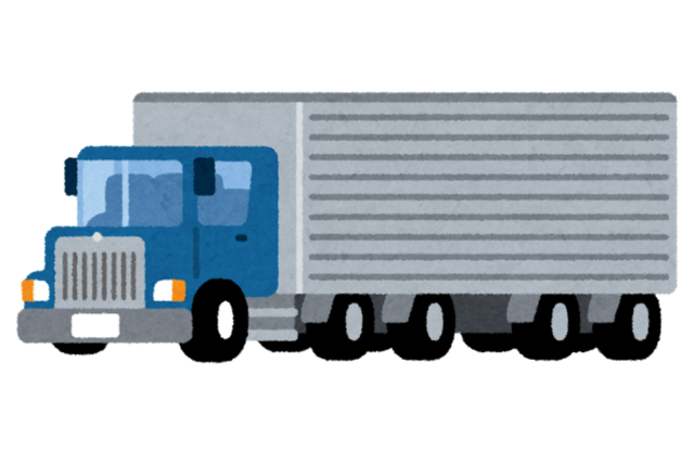 bonnet_trailer_truck_big.png