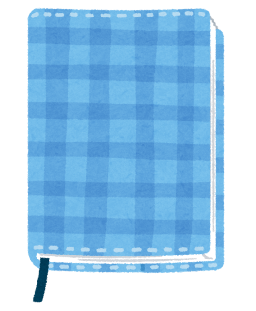 book_cover_check.png