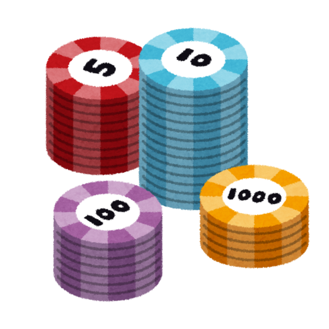casino_chip.png