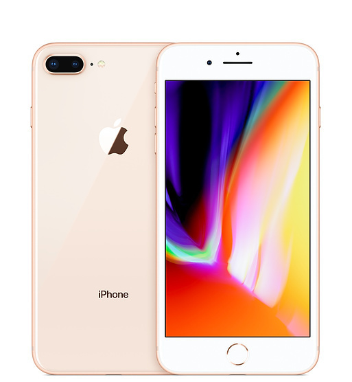 iphone8-plus-gold-select-2018.jpg