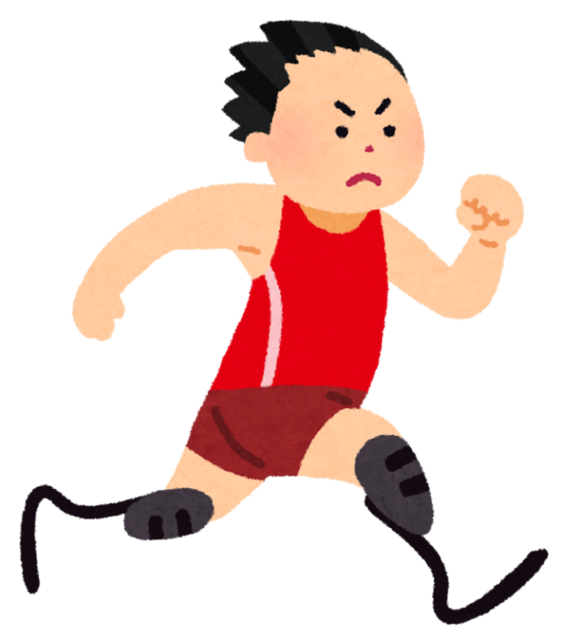 paralympic_runner.png
