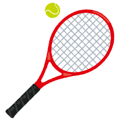 sports_tennis_racket_ball.png