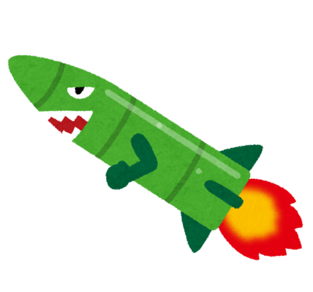 war_missile_character.png