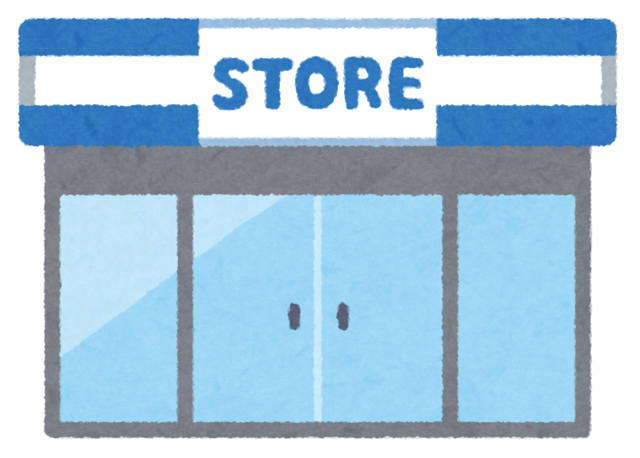 building_convenience_store3_notime.png