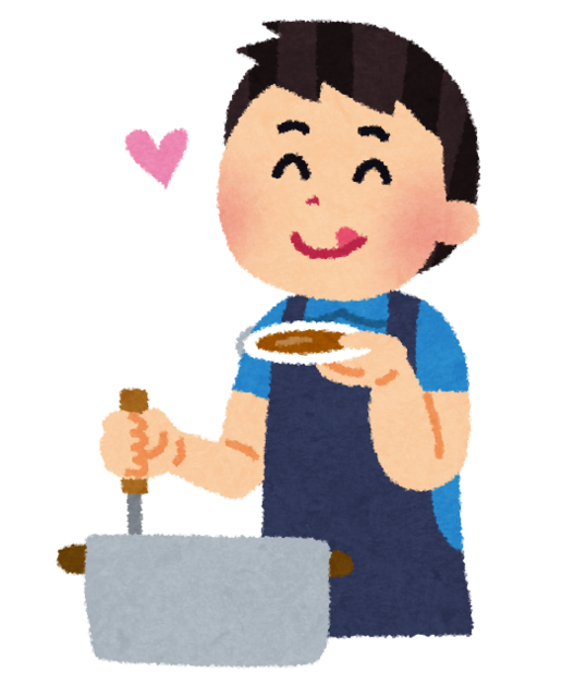 cooking_ajimi_man.png