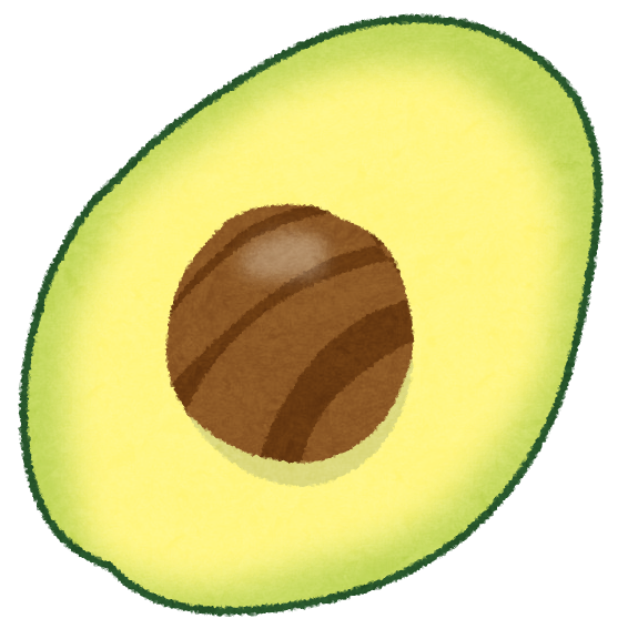 cut_vegetable_avocado.png
