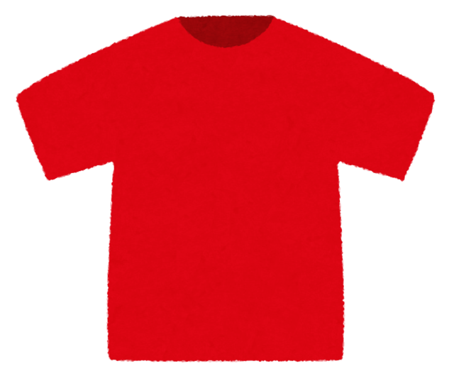 fashion_tshirt4_red.png