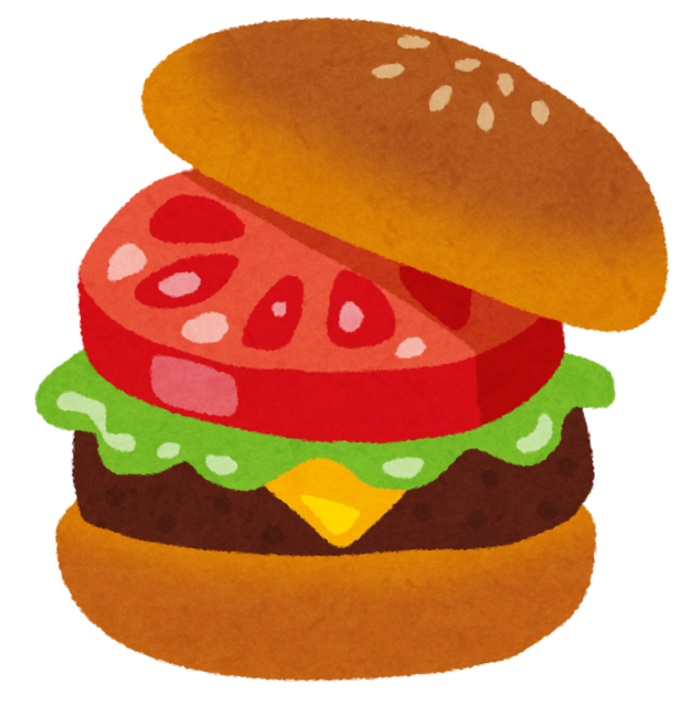 food_hamburger_cheese.png