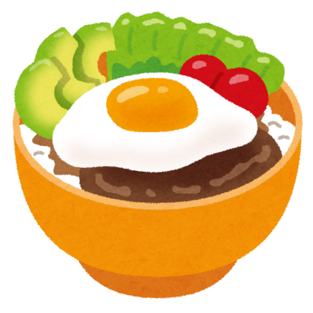 food_locomoco_don.png