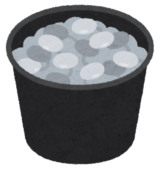 game_coin_medal_cup.png