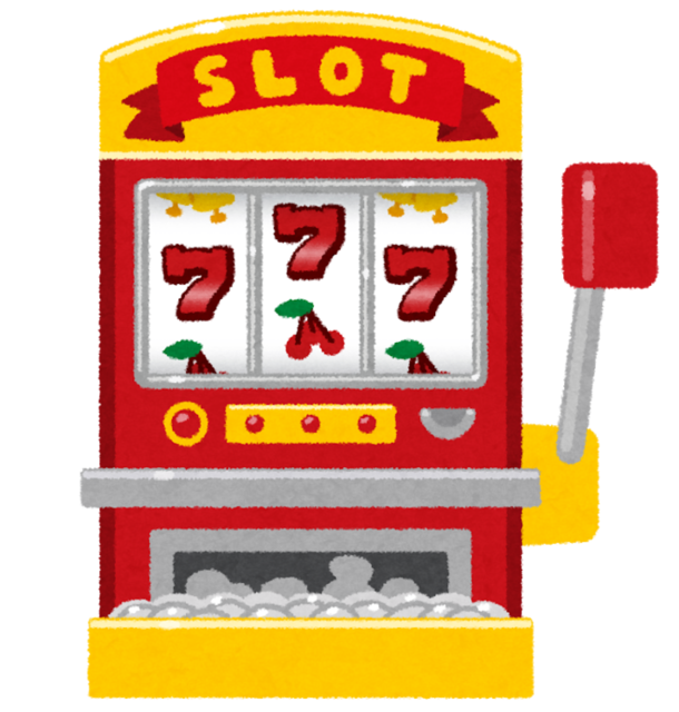 money_slot_machine.png