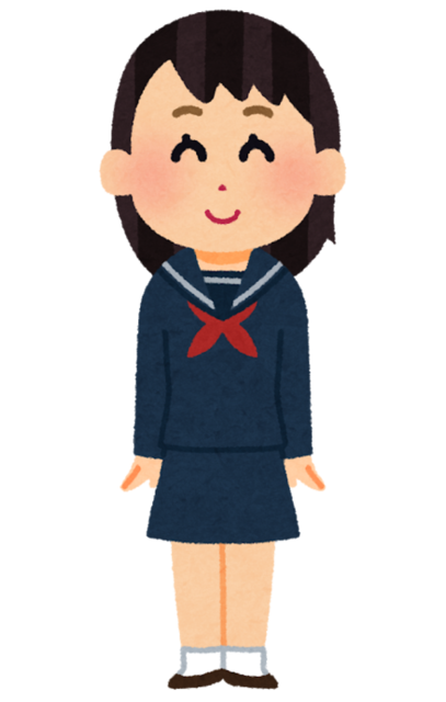 school_sailor_girl_kurubushi.png