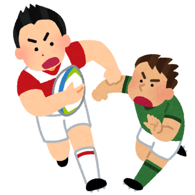 sports_rugby_man.png