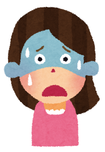 unhappy_woman4.png